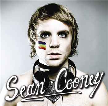 """Sean Cooney: """"The Last Thing I Heard before the Zombie Apocalypse"""""""