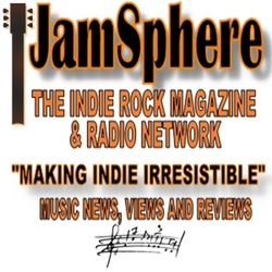 jamsphere_mag