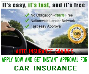 Autoinsuresavings