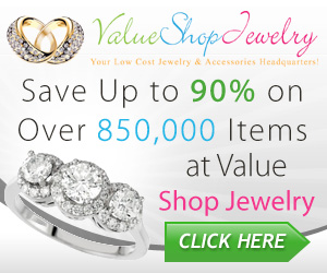 ValueShopJewelry-mdouglastv