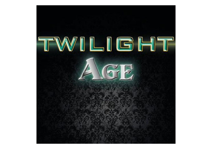 """Twilight Age: """"Different Taste"""" Launches Sonic Rock"""