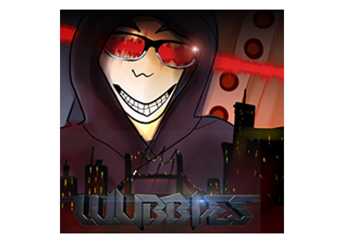 Heavy Pounding Dubstep Melodies Courtesy Of WUBBLES!