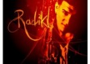 Radikl: A Mix of Ballads, Mid-Tempo and Club Bangers!