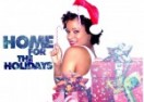 "Devyn Rose: ""Home for the Holidays"" Fun, Upbeat and Totally Listener Friendly!"