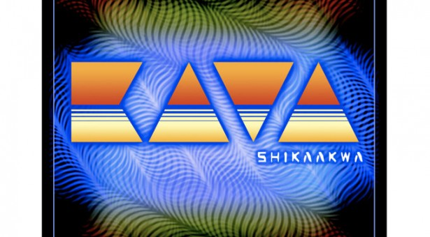 "KAVA: ""Shikaakwa"" Is Just A Phenomenal Album!"