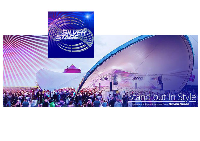 Event Structure Specialists: All the World's a Silver Stage