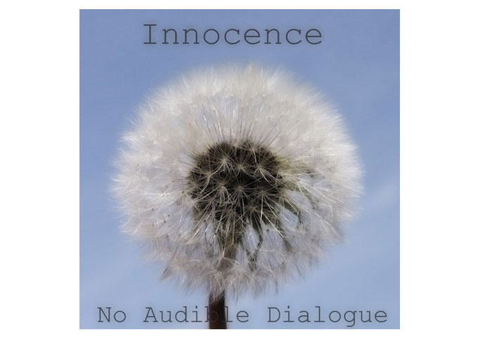 """No Audible Dialogue: """"Innocence"""" – Electronic Music Designed for Headphones Rather Than Dance Floors"""