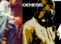 Reggie Haith and Genesis7 Productions LLC – Producing original music and beats for a diverse range of industry services