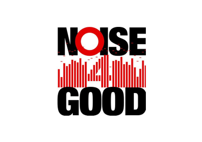 Call to Action: Noise4Good Empowers Musicians and Their Fans to Make an Impact