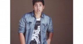 """Omar Alhindi releases his first national single – """"Back To Me"""""""