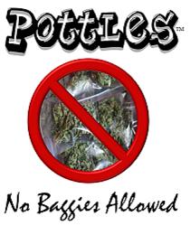 Pottles
