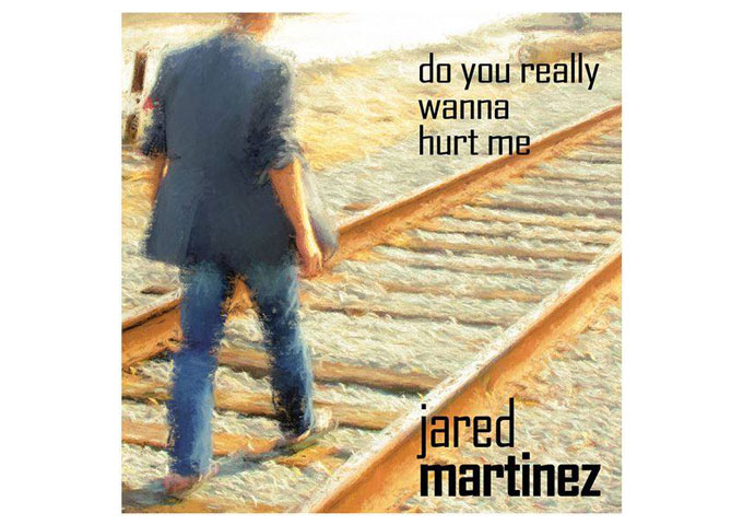 jared-martinez-680