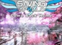"""Saving Apollo: """"Come Back Home"""" – continue to develop a nearly flawless and perfect formula"""