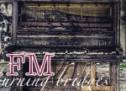"Philadelphia Based Rock Trio 1FM Releases New Single ""Bury Me"""