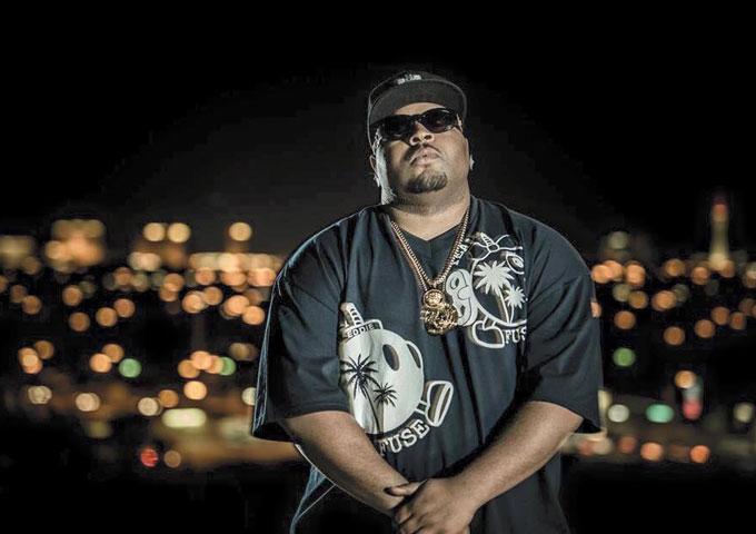 Interview with Detroit Rapper – Eddie Fuse