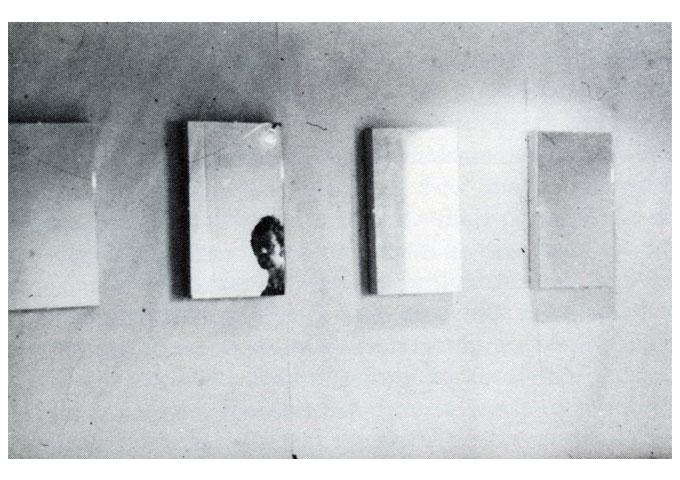 "Shadows & Mirrors: ""Pendulum"" actually has quite a few emotive rainbows worth listening to"
