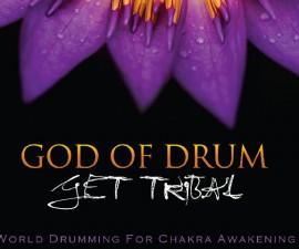 god-of-drum-680