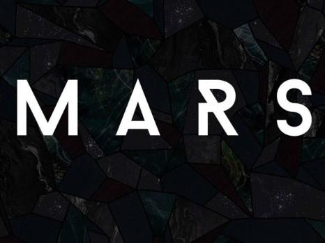 mars-680