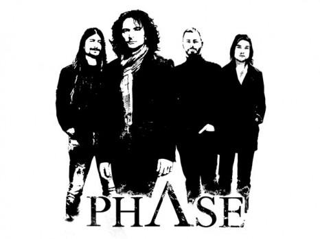 phase-680
