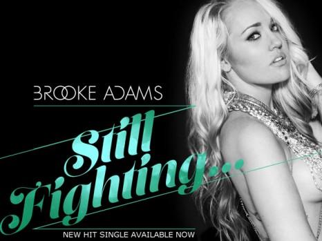 brooke-adams-680