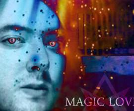 magic-love-680