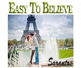 sarantos-easy-680