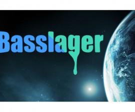 basslager-header-680