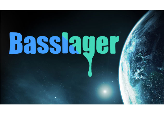 Interview with Trap and Dubstep artist – Basslager
