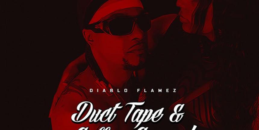 diablo-flamez-680