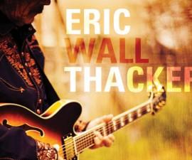 eric-wall-thacker-680