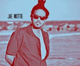 jae-mottie-680