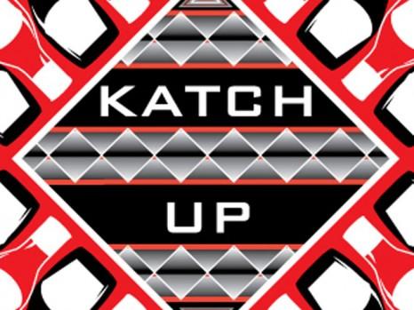 katch-up-680