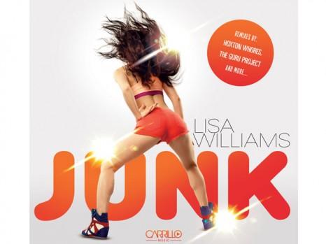 lisa-williams-junk-680