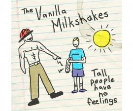 the-vanilla-milkshakes-tall-680