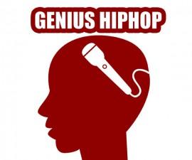 genius-hip-hop-680
