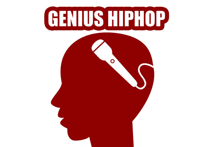Genius Hip Hop: The Most Modern and Socially-Conscious Music Site
