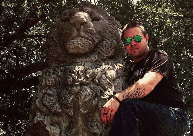 A talk with independent rock artist Pepper Stevens