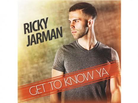 ricky-jarman-680