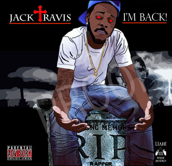 jack-travis-350