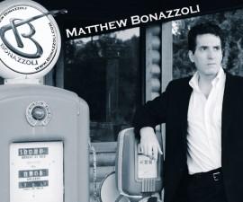 matthew-bonazzoli-680
