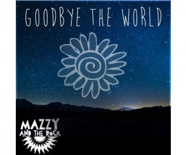 mazzy-and-the-rock-680