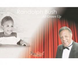 randolph-bush-int-680