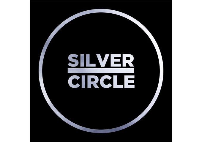 Silver Circle EDM Mix 1 develops, dips, twists and turns through an elaborate spectrum!