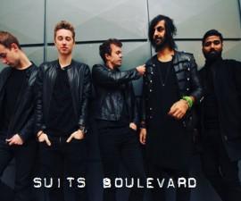 Suits-Boulevard-680