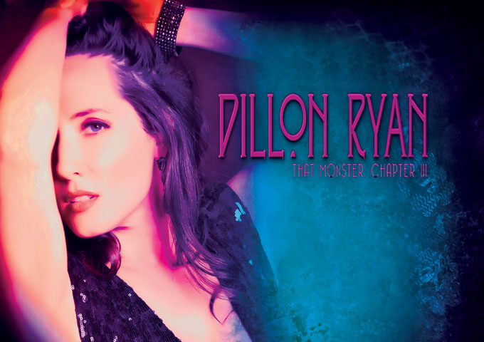 Dillon Ryan's ability to connect emotionally with her audience has won her thousands of followers