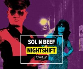 solnbeef-nightshift-680