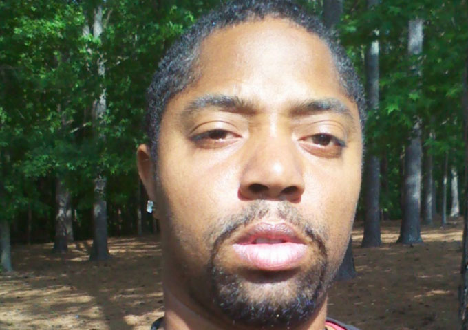 "Taurus Johnson Drops His First Single entitled ""Gentle Jam"""