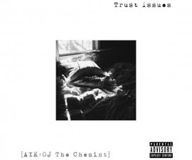 trust-issues-680