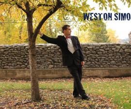 weston-simonis-680