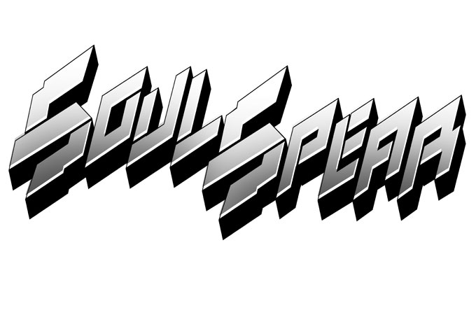 "Soul Spear: ""Built With Girders"" – manages to weave a web of music that will entrance you"